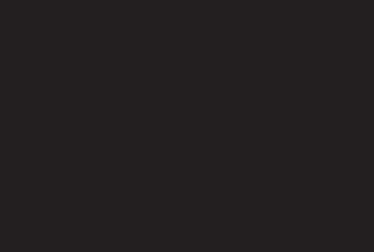 Chefs Life Logo