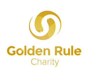 Golden Rule Charity