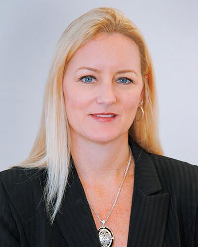 Valerie Christopherson
