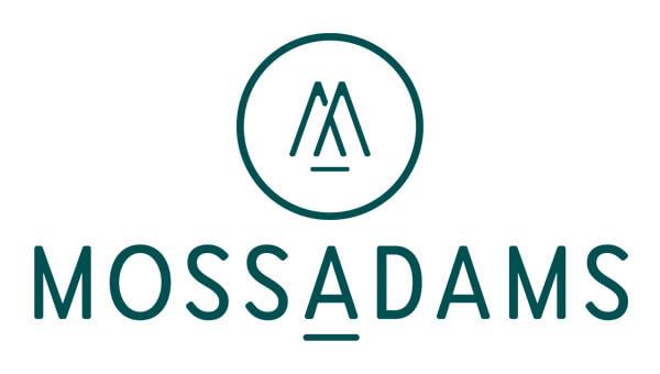 Mossadams