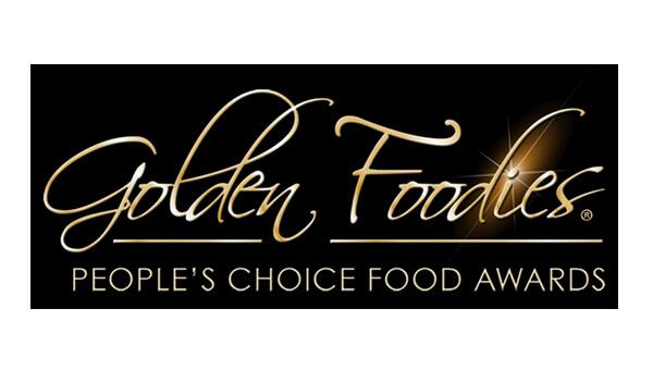 Golden Foodie Awards