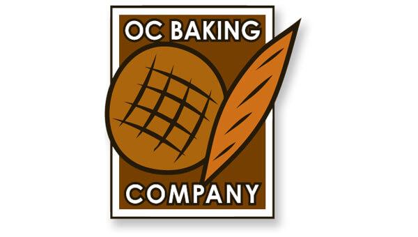 OC Baking Company