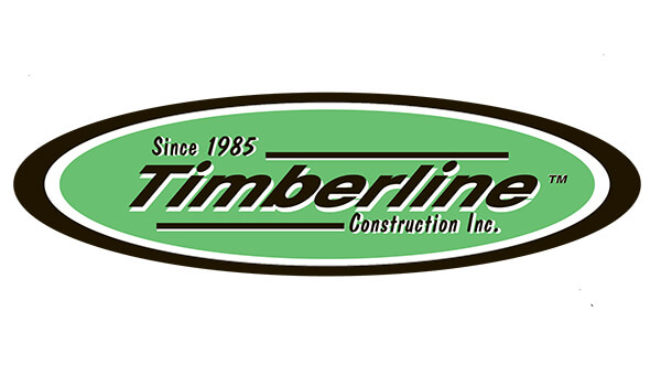 Timberline is a partner of Golden Rule Charity