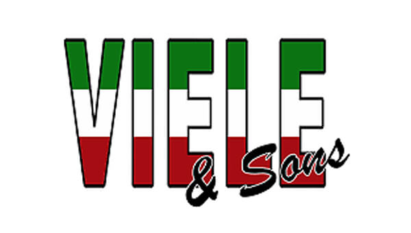 Viele and Sons Food Distribution Company