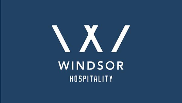 Windsor Hospitality