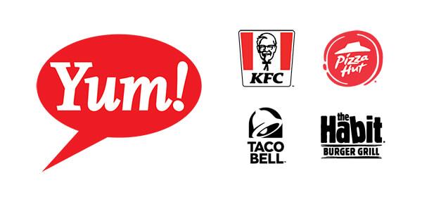 Yum Brands