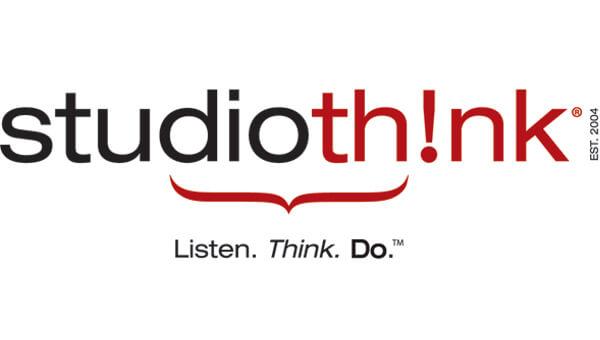 Studiothink logo