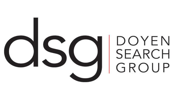 Doylen Search Group