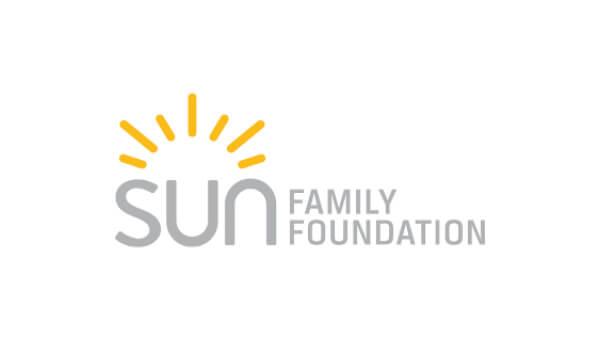 Sun Family Foundation